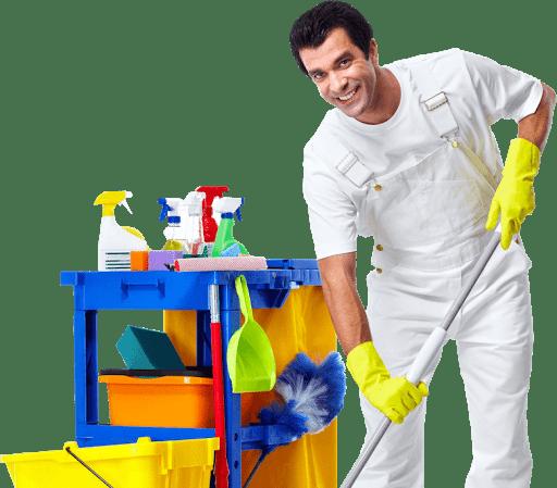شركه الصفوه للنظافه العامه