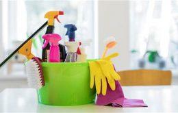 شركة تنظيف حمامات الرياض