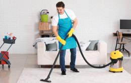 ارقام شركات تنظيف منازل بالرياض